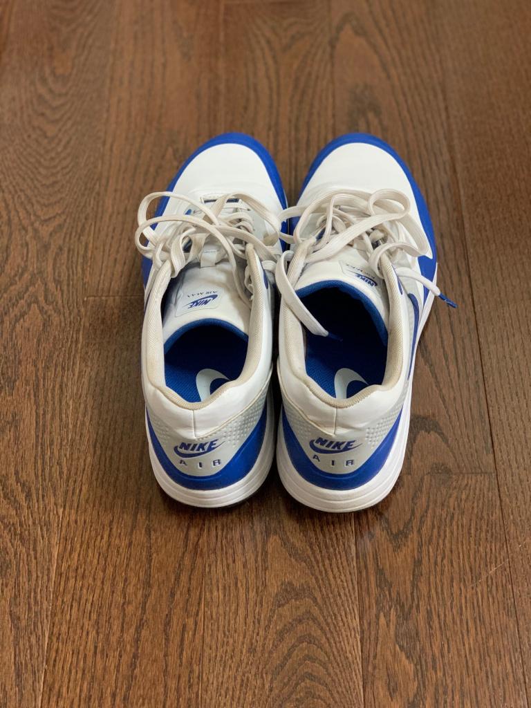 Nike Air Max_Blue 2.jpg