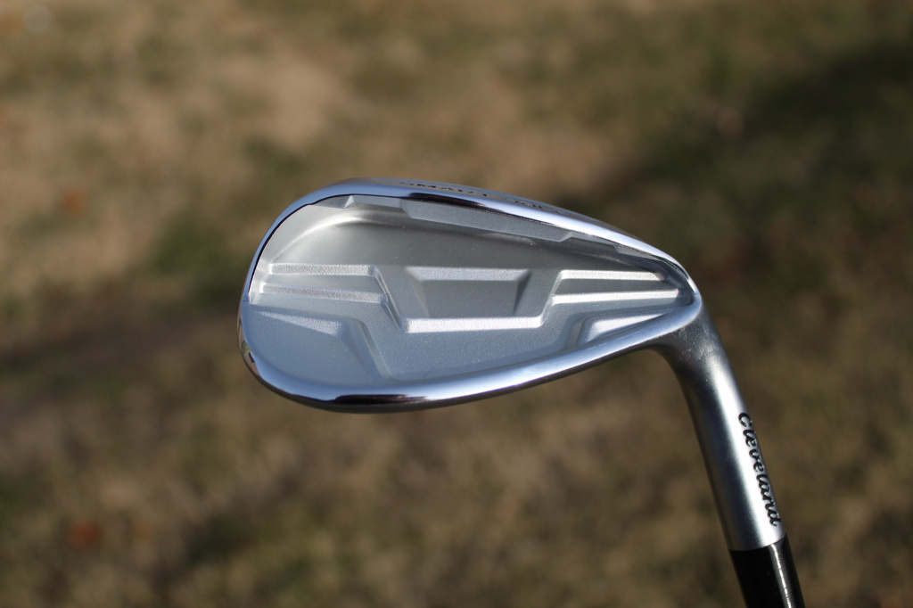 Cleveland Smart Sole Wedge G back.jpg