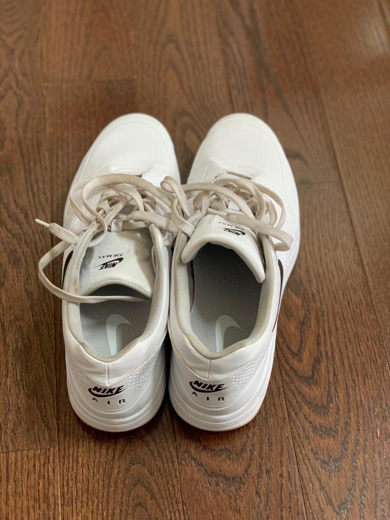 Nike Air max_white 2.jpg