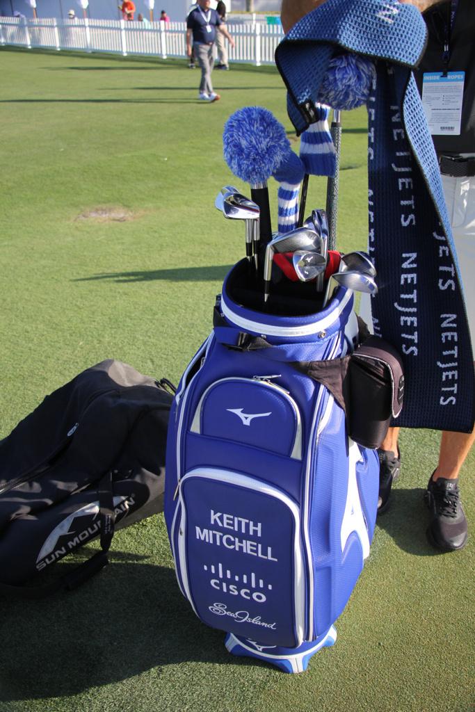 2020 the honda classic - tuesday #1 — golfwrx