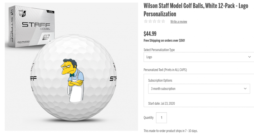 wilson staff ball.PNG