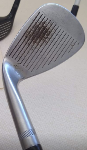 48-pitching wedge-vokey 3.png