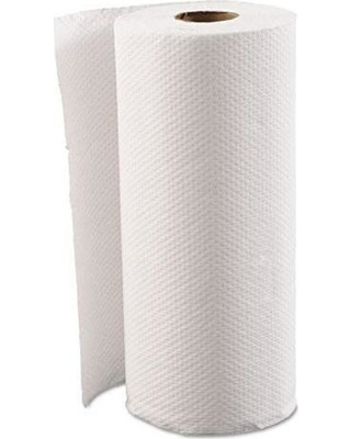 perforated-paper-towel-rolls-2-ply-11-x-9-white-100-roll-30-rolls-carton-white.jpg