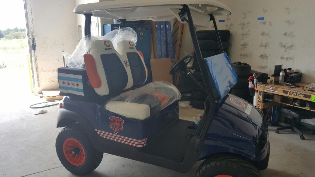 bears cart.JPG