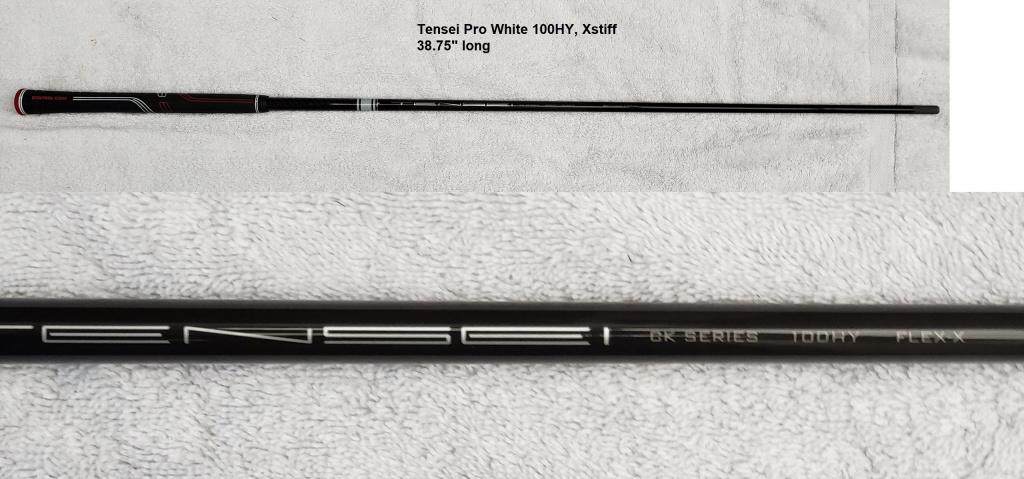 Tensei Pro White 100HY X.jpg