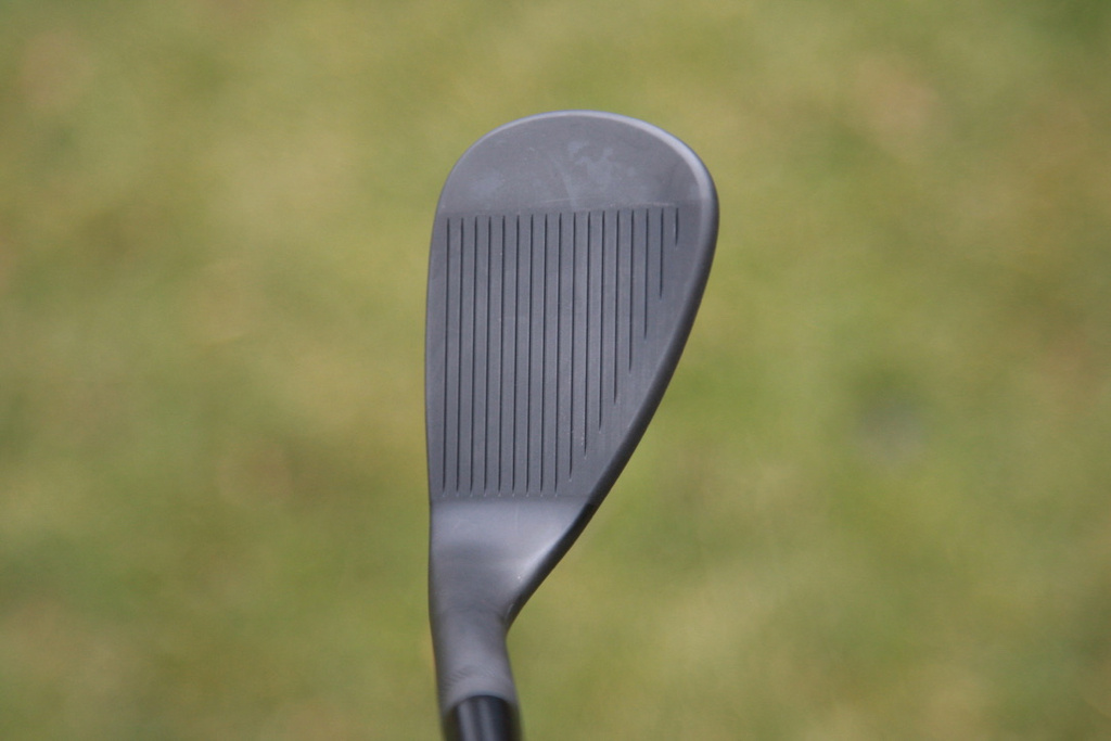 vokey-sm8-wedge-face-2.jpg