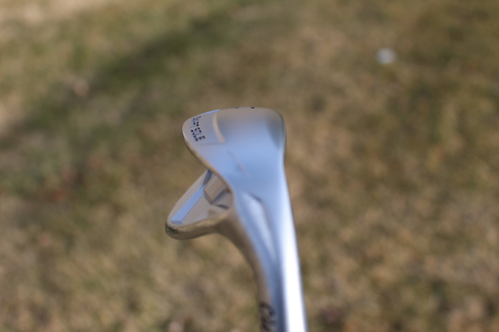 Cleveland Smart Sole Wedge G sole.jpg