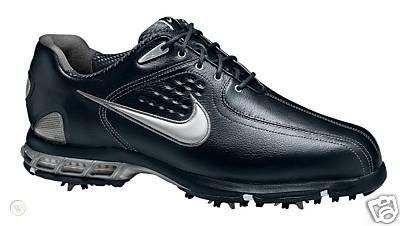 nike-air-zoom-elite-nike-golf-shoes_1_4eae7ee1d0efec6be27d620c9ddce46e.jpg