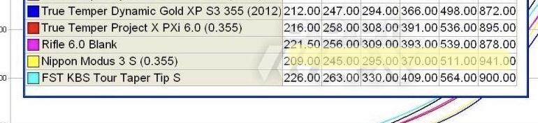 9C009FCF-B48B-43AE-9D50-A5C93EC3FE19.jpeg
