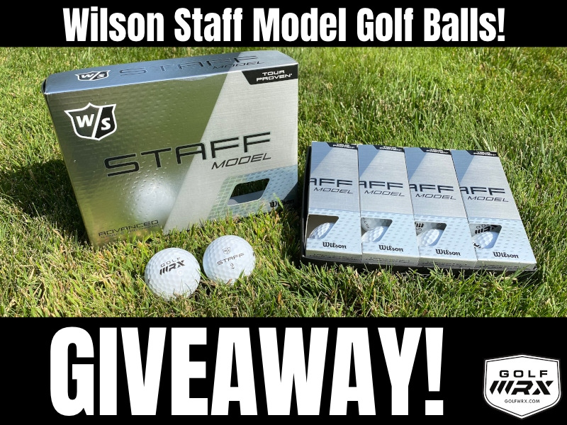 wilsonstaff ball giveaway.jpg