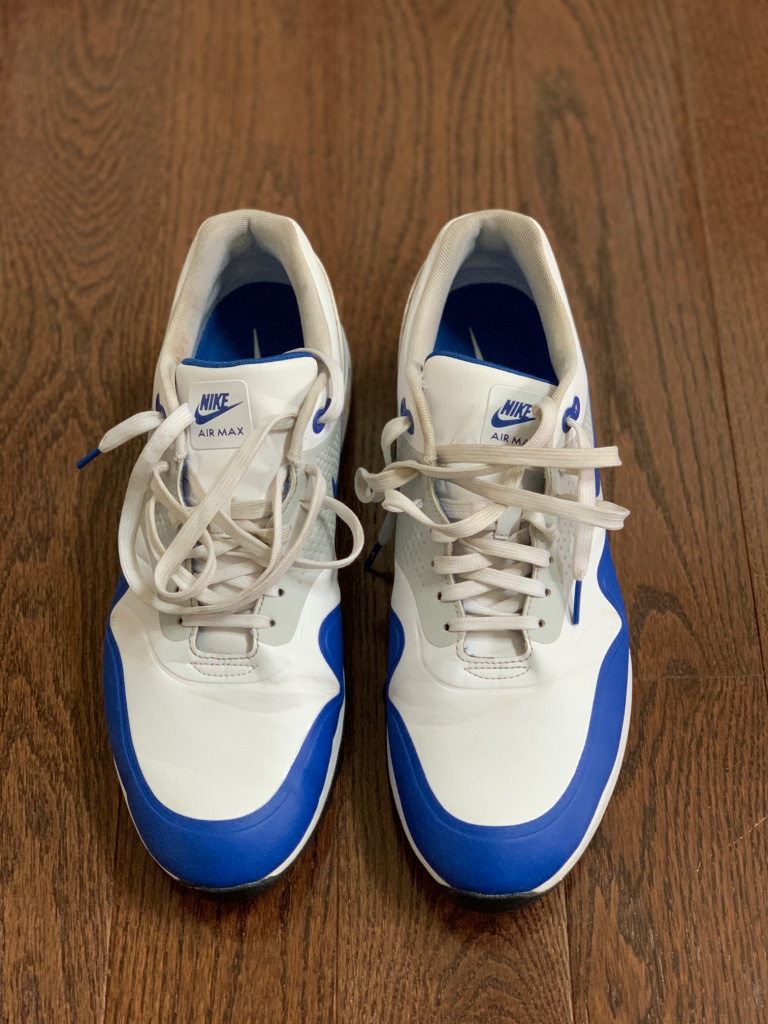 Nike Air Max_Blue.jpg