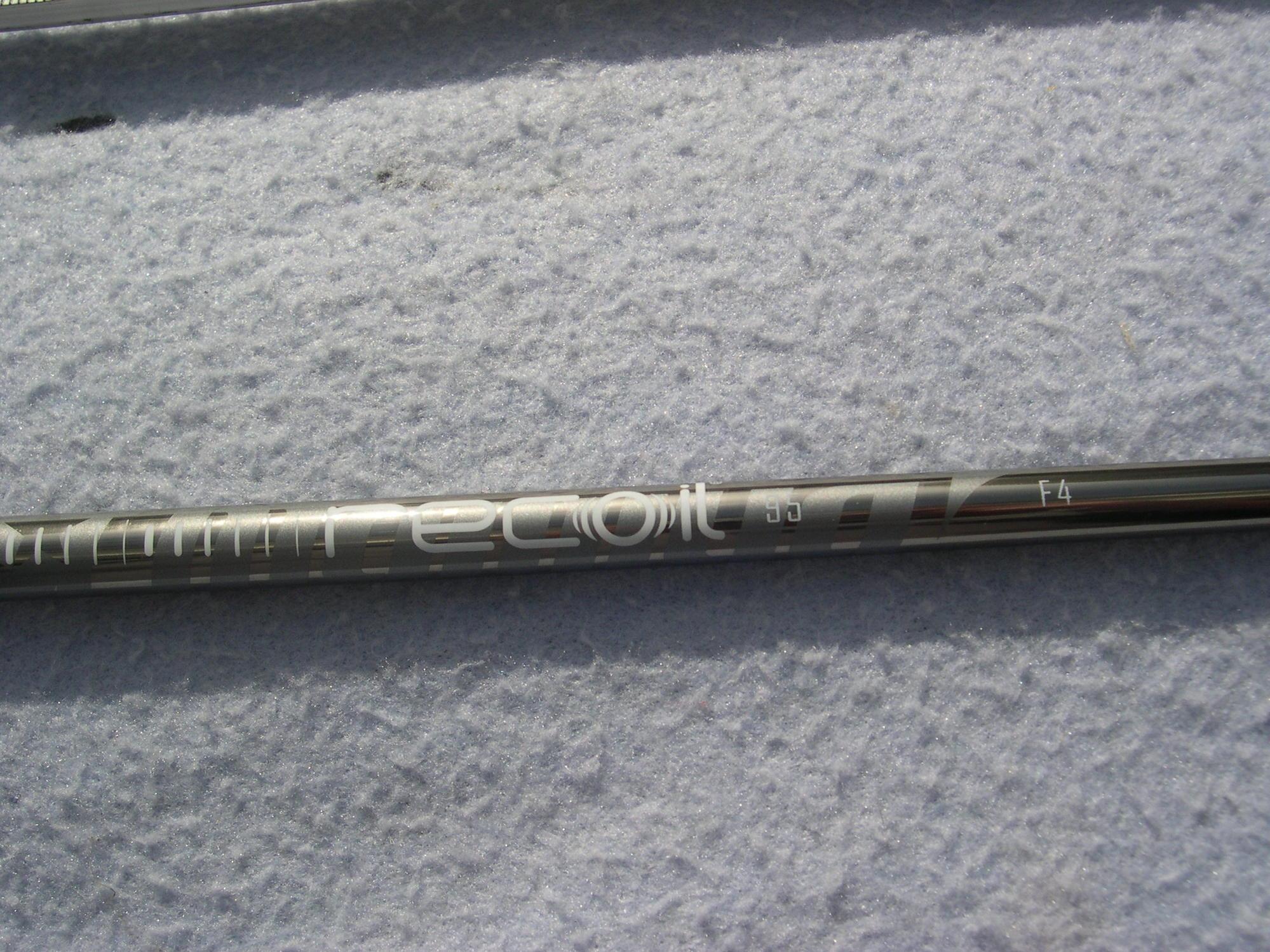 DSCN1851.JPG