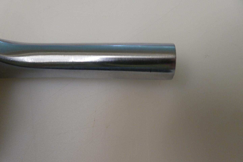 P1040765(1).JPG