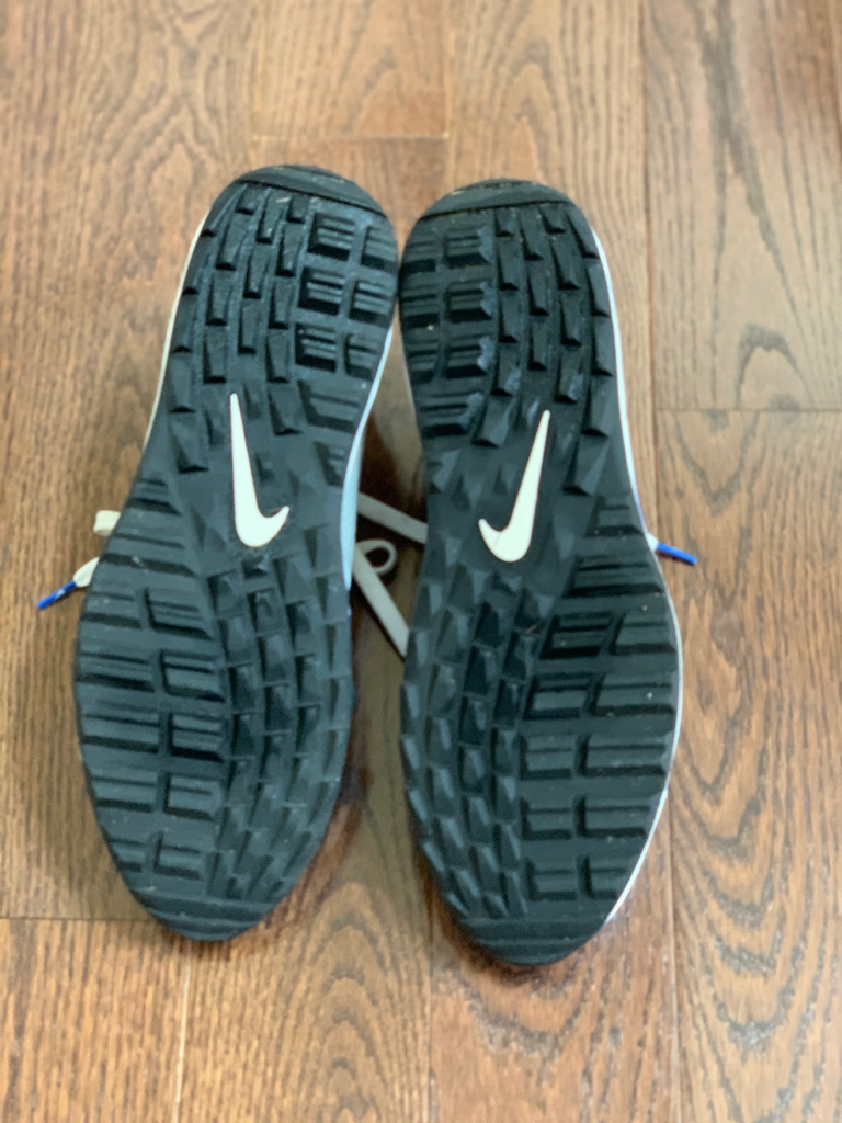 Nike Air Max_Blue 3.jpg