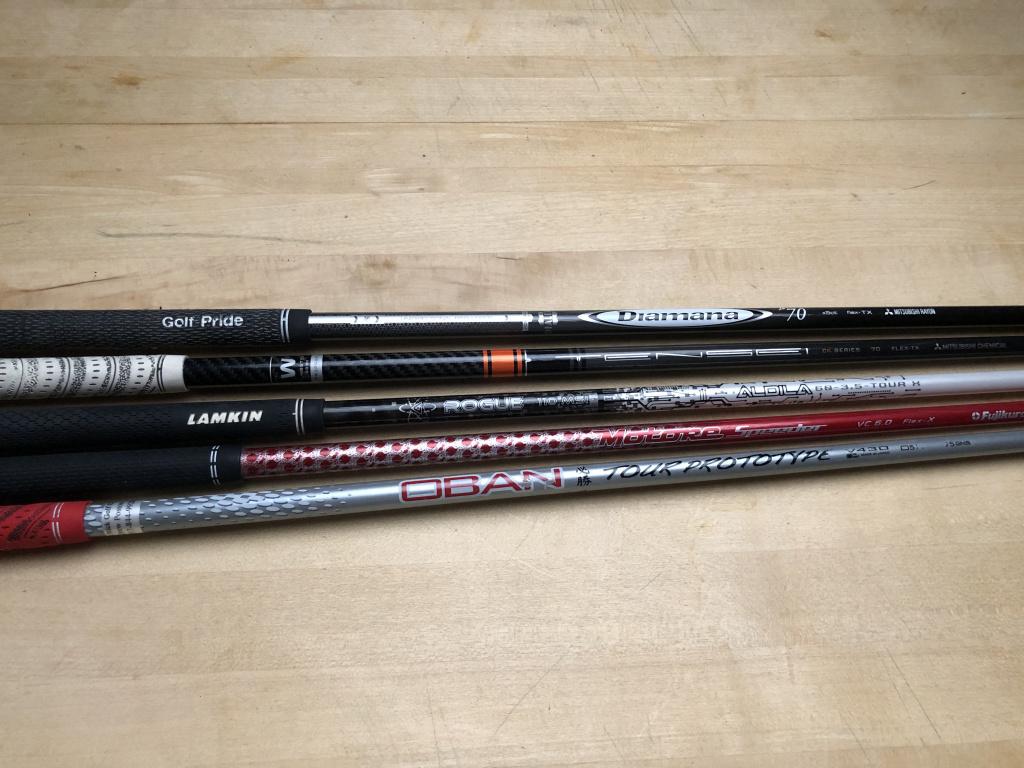 F6AC90E7-9505-4B35-B2CB-19D4908824B2.jpeg
