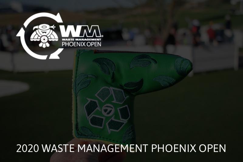 2020 waste management open.jpg