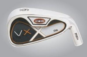 GolfWorks-CER-VX-OS-6-300x195.jpg