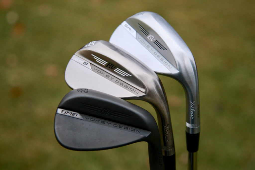 2020-vokey-sm8-wedges-titleist.jpg