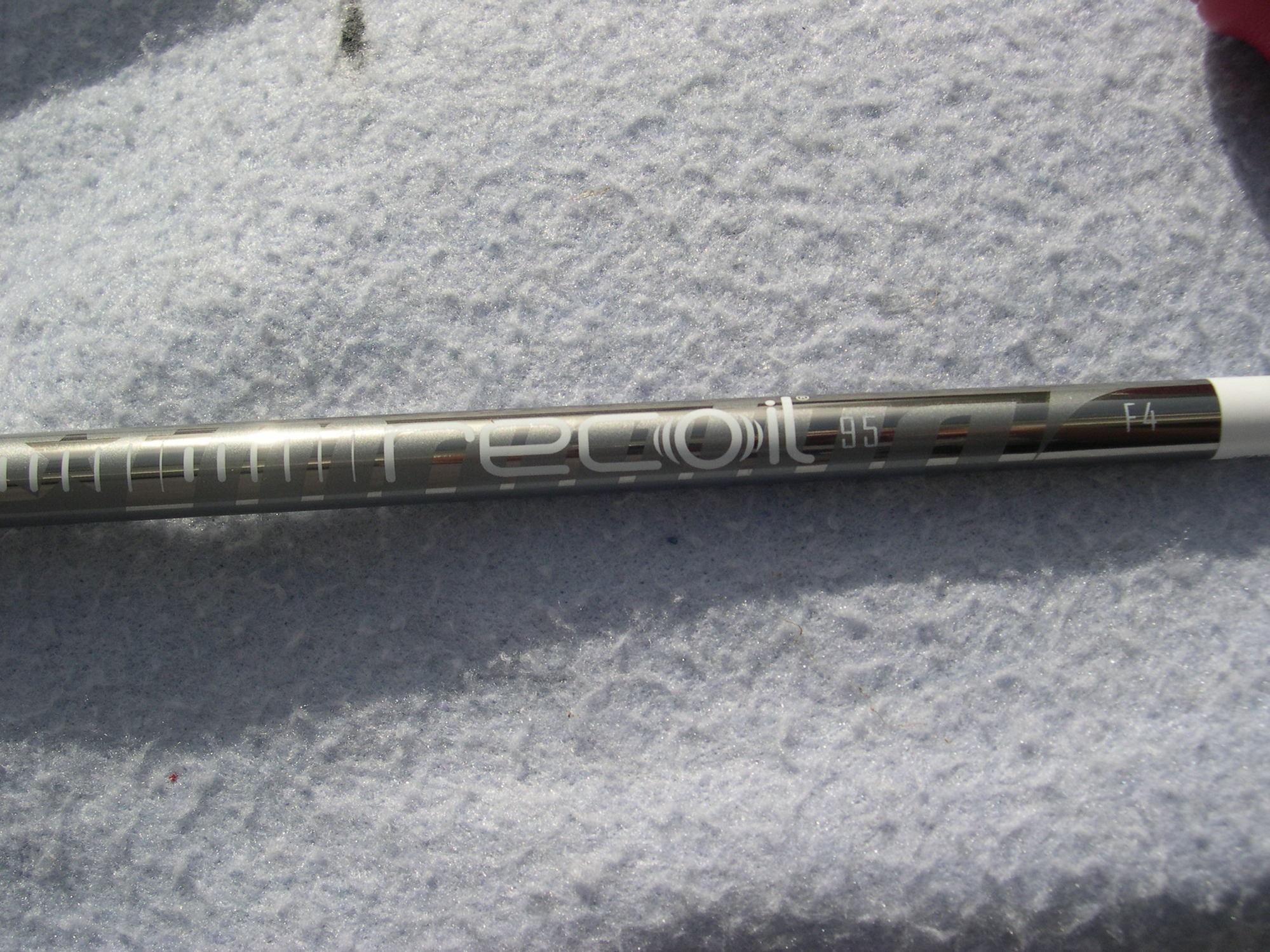 DSCN1855.JPG