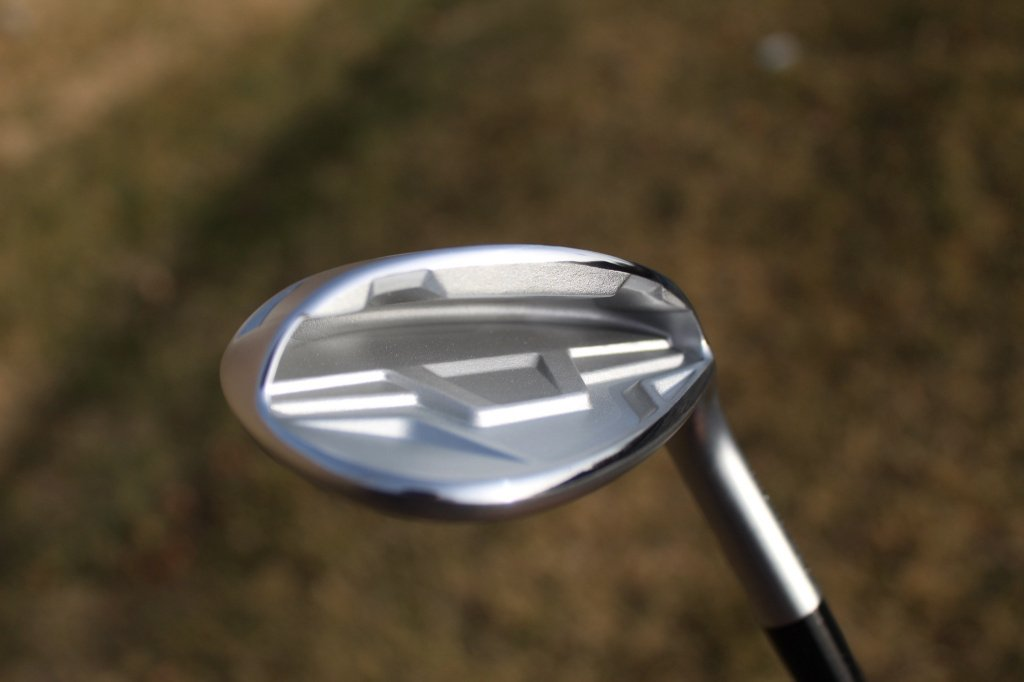 Cleveland Smart Sole Wedge S back detail .jpg