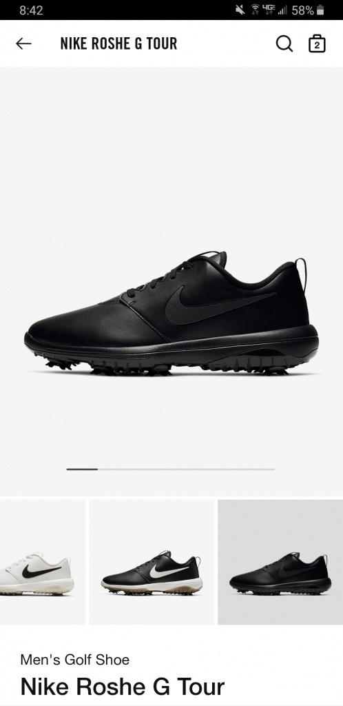Screenshot_20200227-204218_Nike.jpg