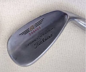 48-pitching wedge-vokey.png