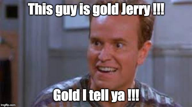 Gold Jerry Gold.jpg