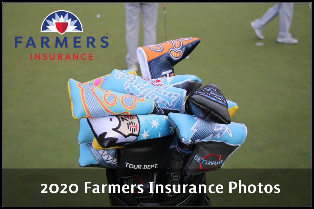 golfwrx photos.jpg