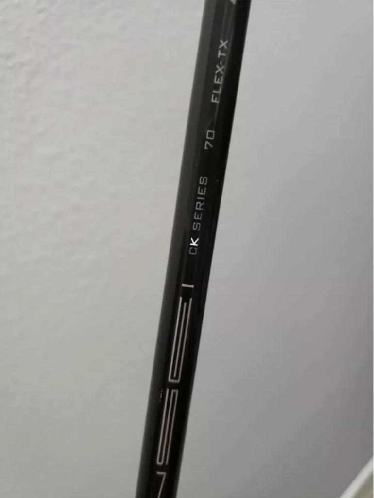 5EF70532-0D59-4095-96E0-DFCBCFDEA888.jpeg