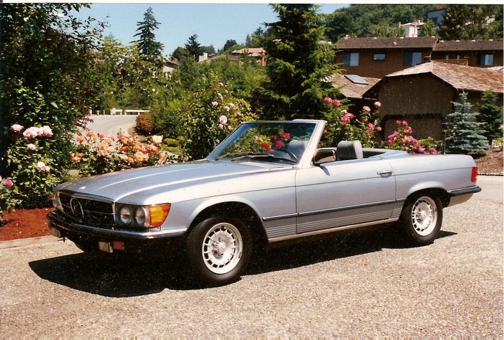 280sl 1980.jpg
