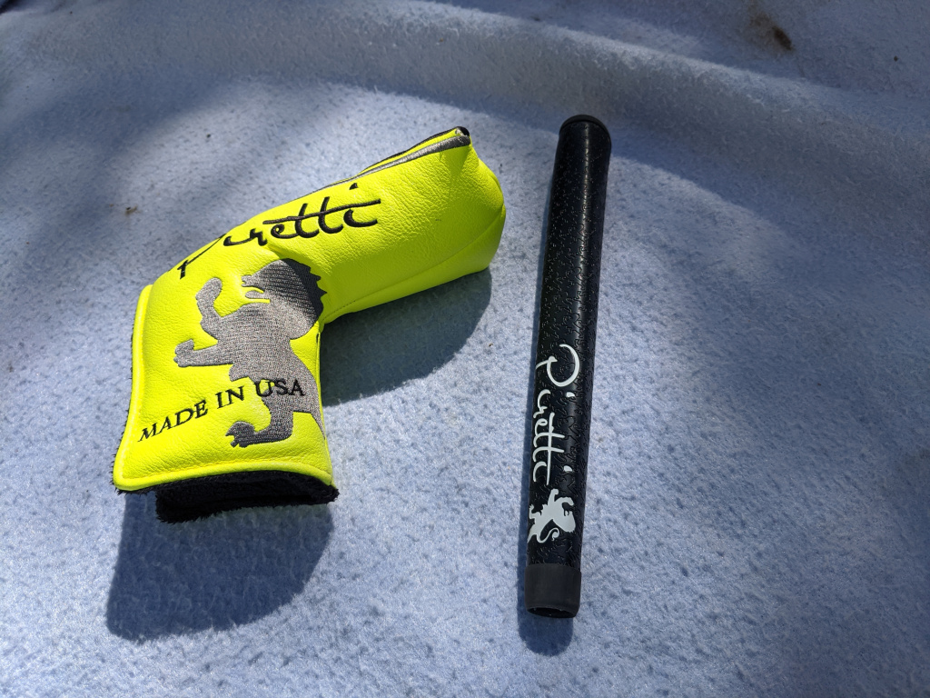 headcover and grip.jpg