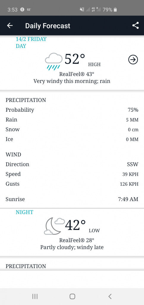 Screenshot_20200214-155320_AccuWeather.jpg