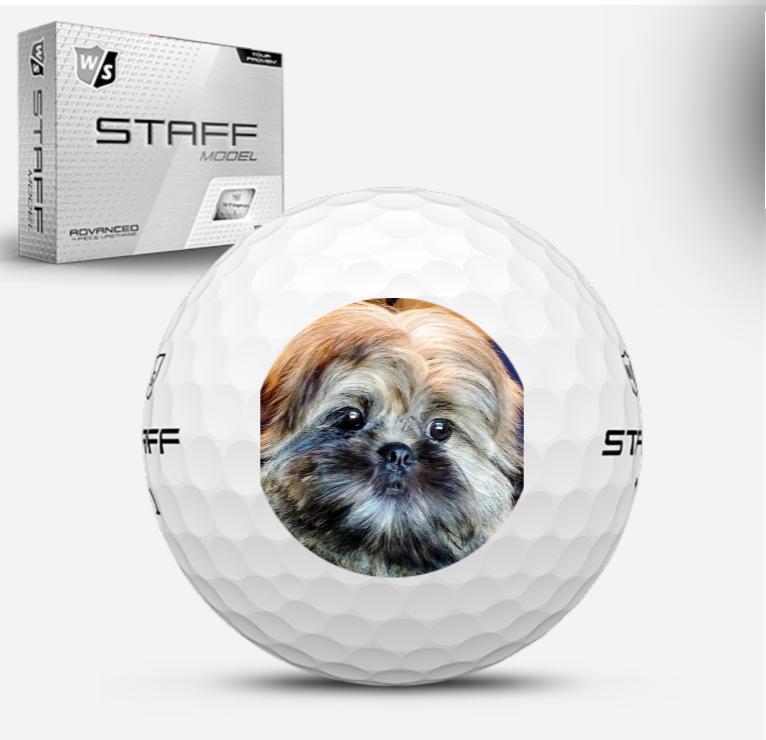Joey golf ball.png
