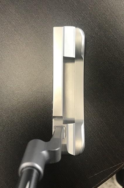 C9ADC4F1-23F4-45CD-B06A-699379749300.jpeg