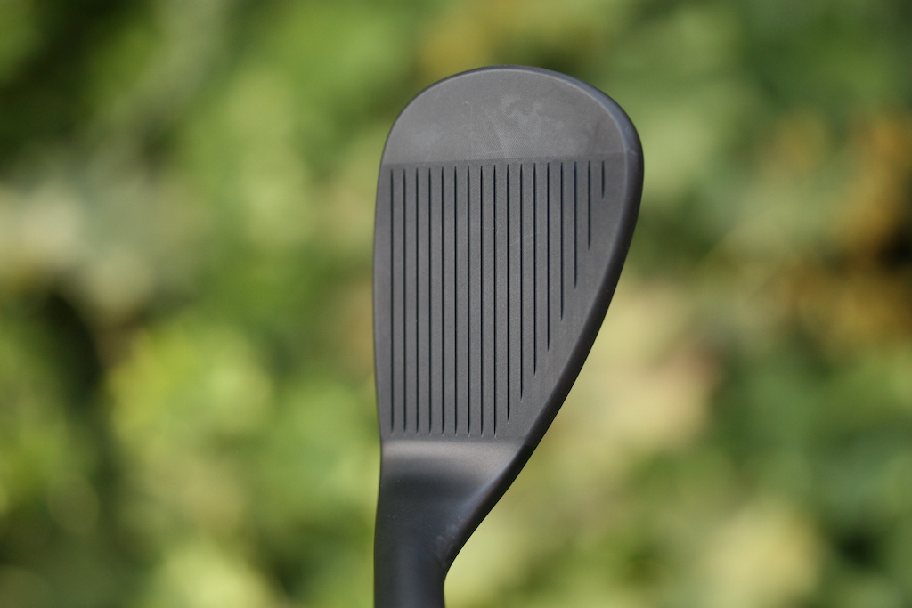 vokey sm8 wedge.jpeg