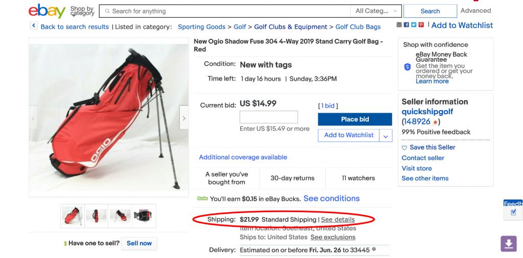 wrx.ebay.golf.bag.png