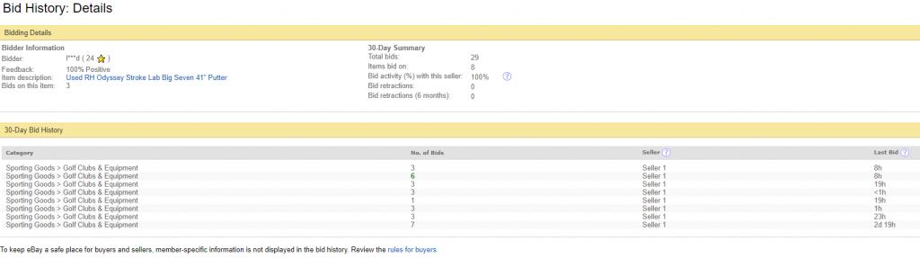 Ebay seller history 2.png
