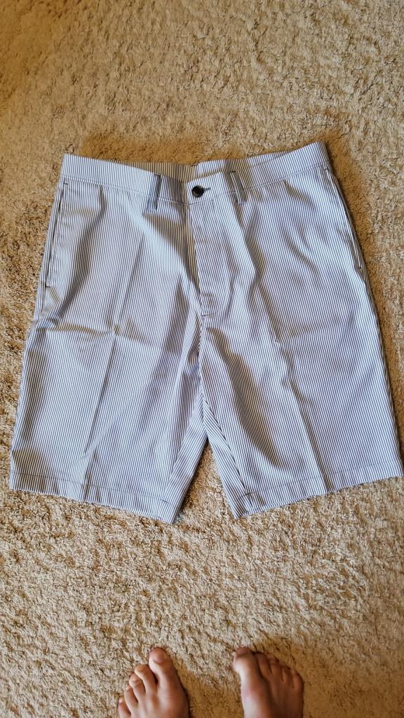 shorts3.jpg