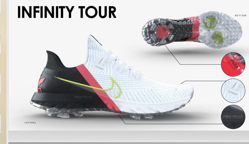 Nike Footwear 2020 , Page 4 \u2014 GolfWRX