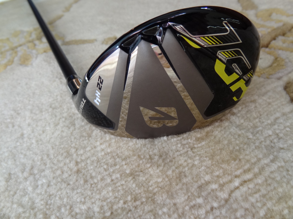 FOR SALE: Ping Glide 2 0 Stealth Wedges, Srixon Z585 Iron Set, 5-AW