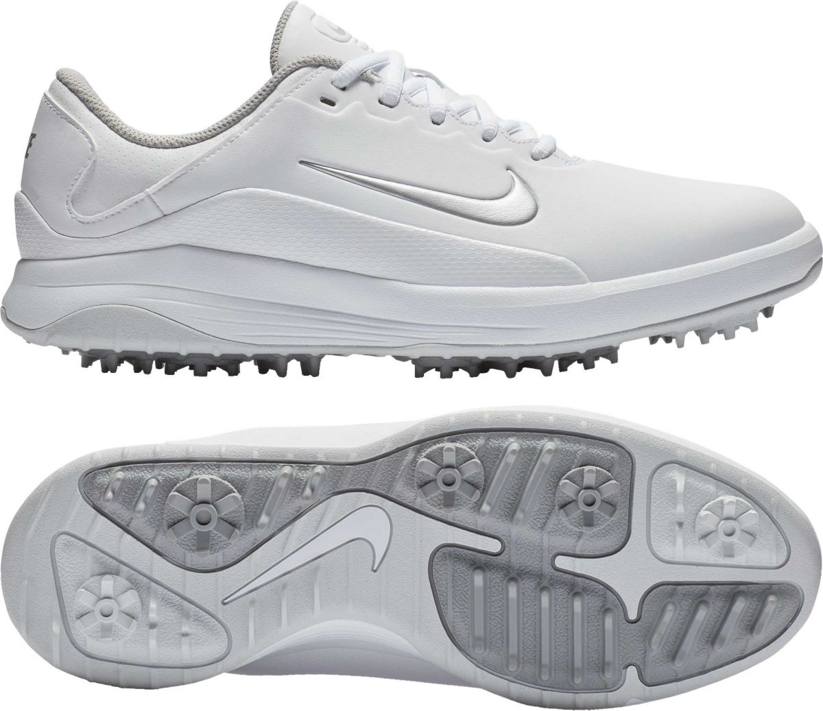 Nike Vapor golf shoes — GolfWRX