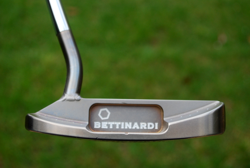Show Me Your Betti S Bettinardi S Page 91 Golfwrx