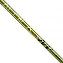 Golfguy17