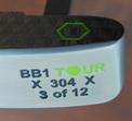 golfnut5438