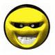 Smilesy