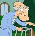 Mr. Herbert