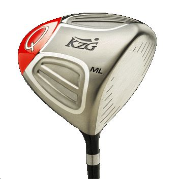 KZG Q DRIVER FOR MAC DOWNLOAD