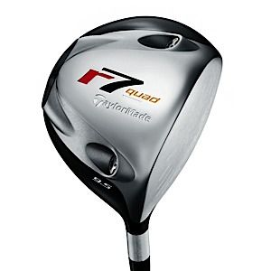 HOW TO SET THE WEIGHTS TO THE TAYLORMADE R7 DESCARGAR DRIVER