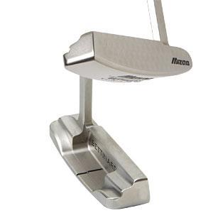 uiterst stijlvol enorme selectie van nieuwe foto's Mizuno Bettinardi C-Series — GolfWRX