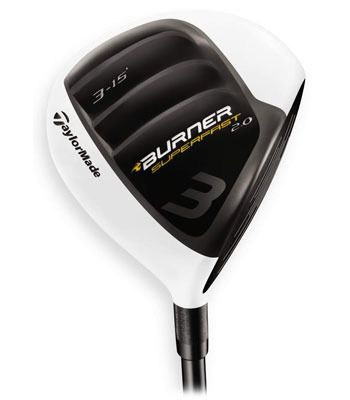 TAYLORMADE BURNER 2.0 TP WINDOWS 8 X64 DRIVER DOWNLOAD